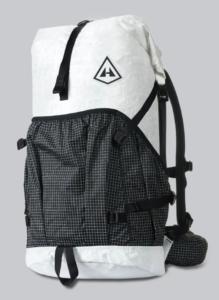 HMG 2400 Southwest Backpack