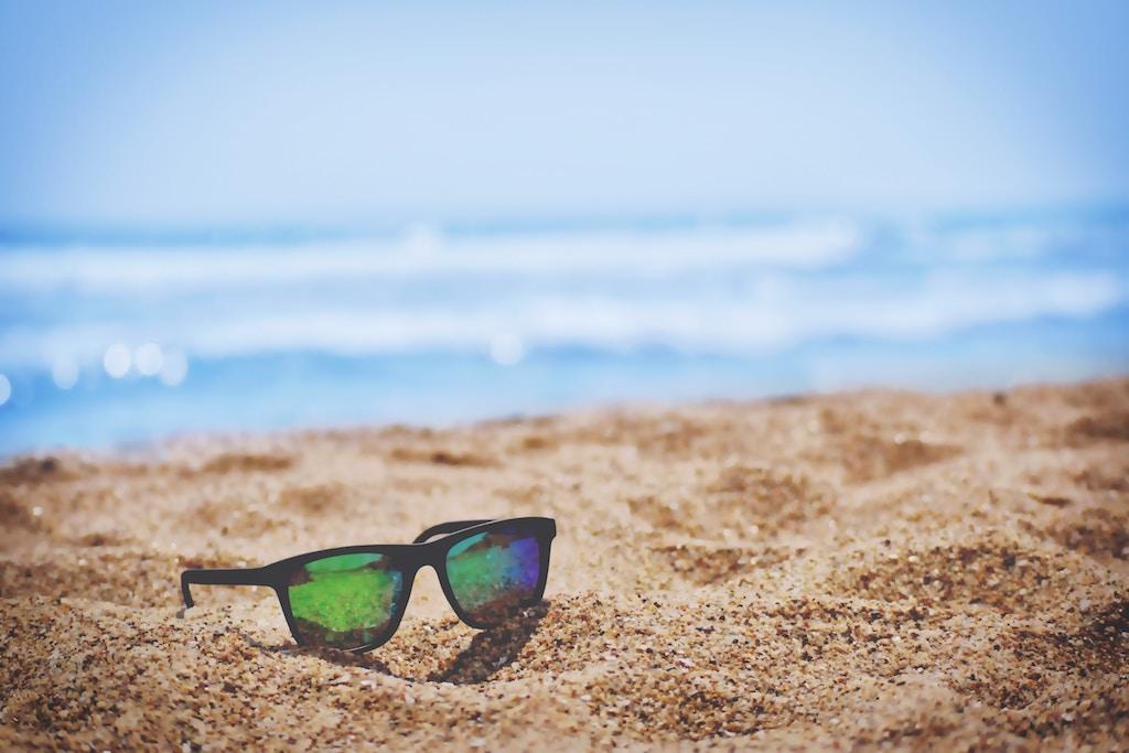 Beach Gear