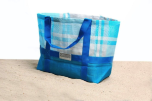 Cgear Sand Free Tote