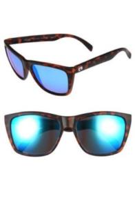 Sapelos Polarized Floating Sunglasses
